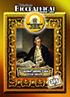 0369 Capt. James Cook