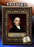 0037 James Madison