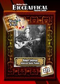 0372 Robert Johnson