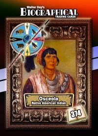 0374 Osceola