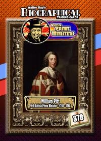 0378 William Pitt