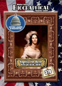 0379 Angelica Van Buren
