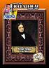 0380 Michael Faraday