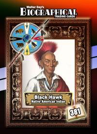 0381 Blackhawk