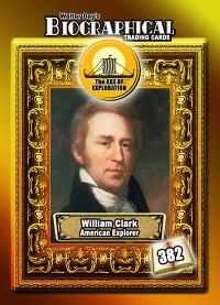 0382 William Clark