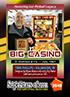 3848 - Big Casino - Todd Phillips