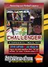 3880 - Challenger - Steve Cartoon