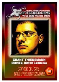 0389 - Grant Thienemann