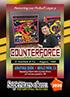 3895 - Counterforce - Jonathan Soon