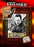0396 Albert Camus