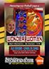 3966 - Wonder Woman - Julie Dorssers