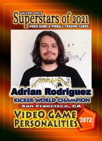 3972 - Adrian Rodriguez