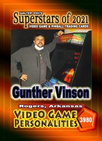3980 - Gunther Vinson