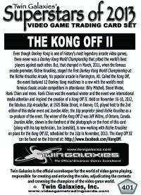 0401 -Kong Off II