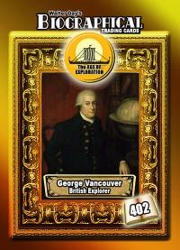 0402 George Vancouver
