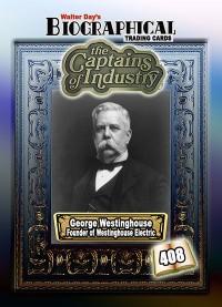 0408 George Westinghouse
