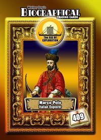 0409 Marco Polo