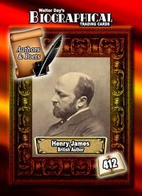 0412 Henry James