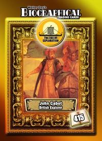 0415 John Cabot