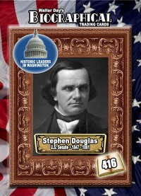0416 Stephen Douglas
