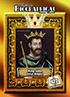 0422 King John