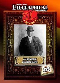 0425 Jack Johnson