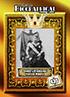 0435 Queen Liliuokalani of Hawaii
