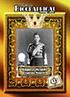 0437 Emperor Hirohito