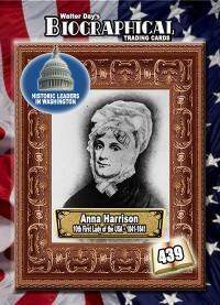 0439 Anna Harrison