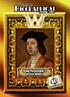 0441 King Ferdinand