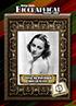 0045 Olivia de Havilland