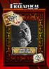 0452 Johnny Cash