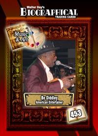 0453 Bo Diddley