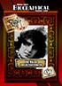 0456 Don McLean