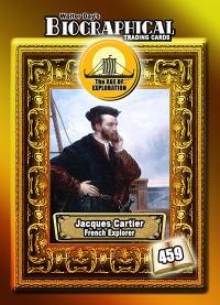0459 Jacques Cartier