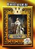 0462 Louis XVI
