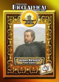 0467 Jacques Marquette
