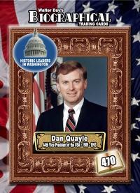 0470 Dan Quayle