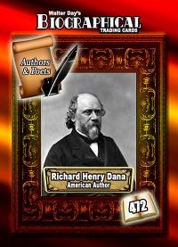 0472 Richard Henry Dana