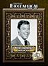 0474 Richard Chamberlain