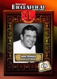 0476 James Braddock