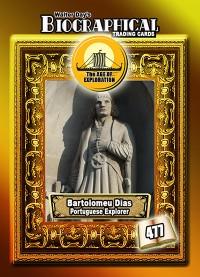 0477 Bartolomeu Dias