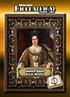 0048 Queen Anne