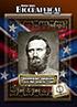0049 Stonewall Jackson