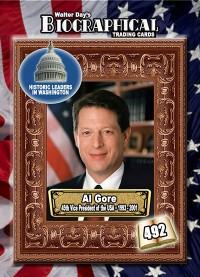 0492 Al Gore
