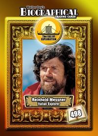 0498 Reinhold Messner