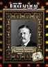 0050 Theodore Roosevelt