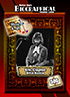 0500 Eric Clapton