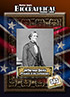 0503 Jefferson Davis