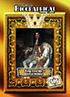 0506 King Charles II